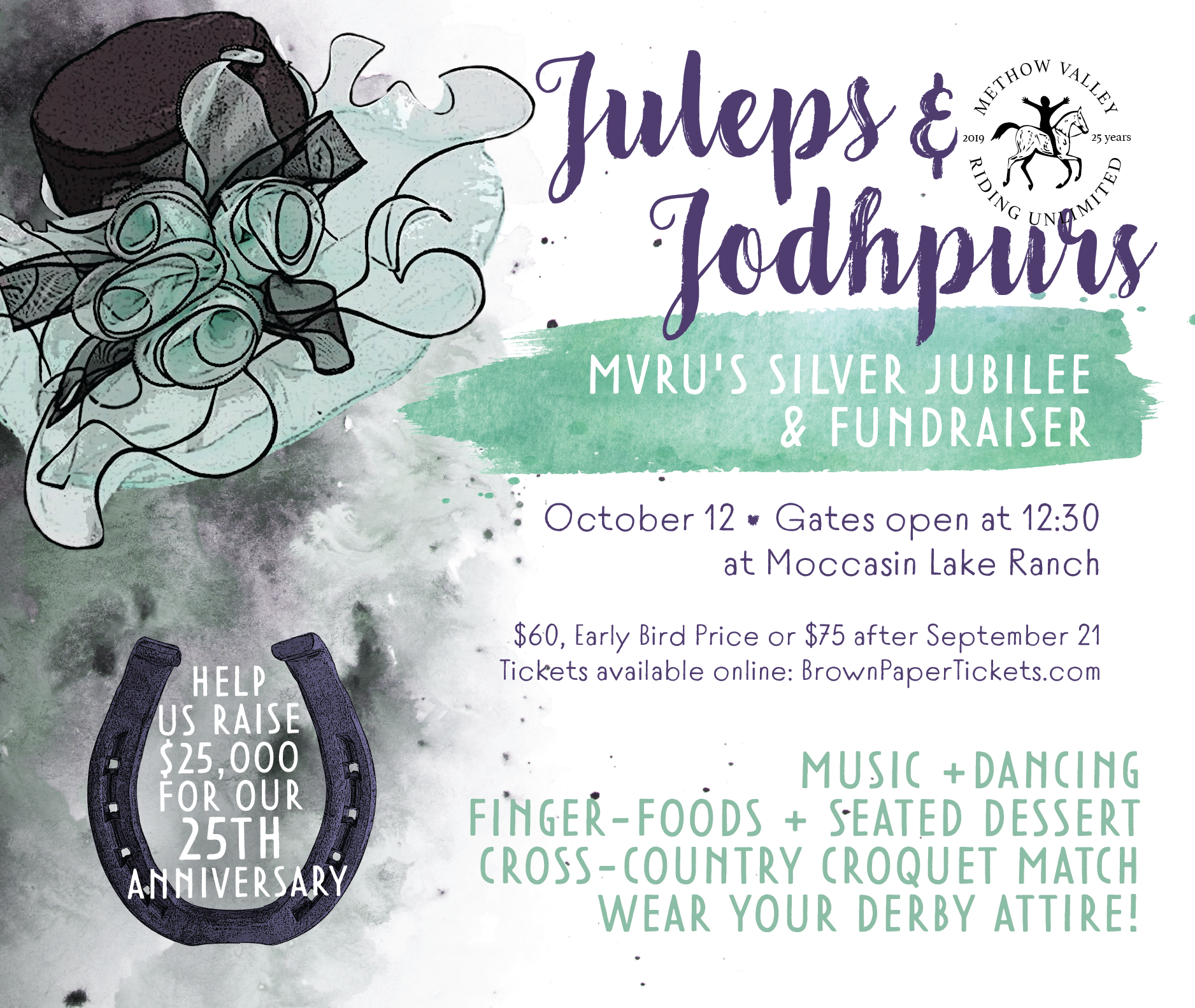 Juleps_and_Jodhpurs_Save_the_Date_Web_version-02.png